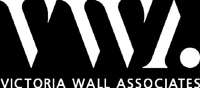Victoria Wall Associates